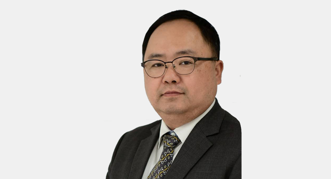Fang Song, Senior Technical and Operation Director China