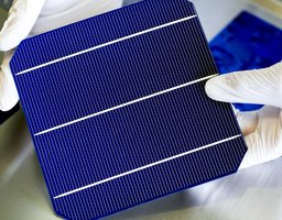 Air Liquide Electronics Photovoltaics PV