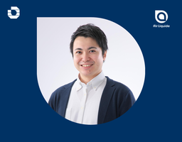 Meet Yuichi Markets and Customers Analyst Air Liquide Electronics Tokyo