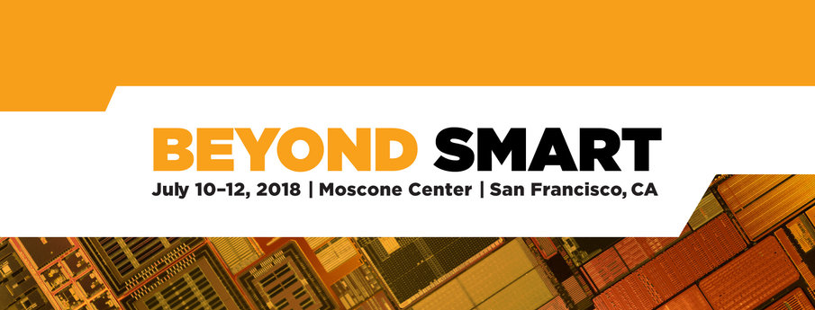 SEMICON West 2019 BEYOND SMART Air Liquide